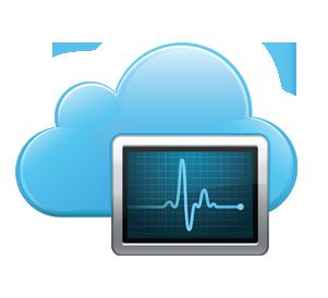 Siliconmesa 174 Ehr New Mexico Electronic Health Records